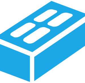 CLOUD Foundation ICON